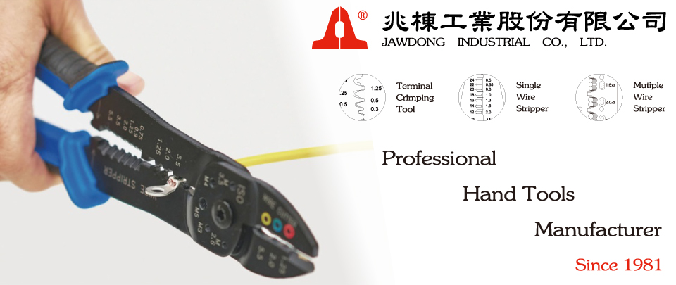 jawdong_industrial_co_ltd